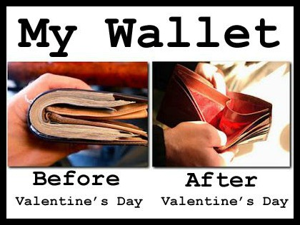 valentines-day-wallet